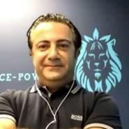 jessegeorge02's profile photo