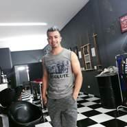 abels33's profile photo