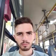 gastoni20's profile photo