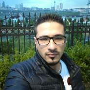 ibrahimh971527's profile photo