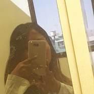 jinj914's profile photo