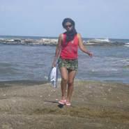 elenam527601's profile photo