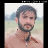 sidraa179274's profile photo