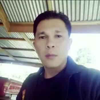 user_emsv08569_Pathum Thani_Độc thân_Nam