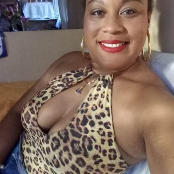 campos360393_Oklahoma_Single_Female
