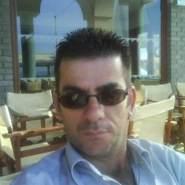 kostasr26's profile photo