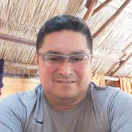arnoldo853676's profile photo