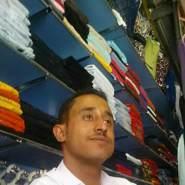 ali571562's profile photo