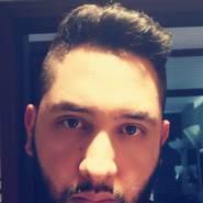 conragens's profile photo
