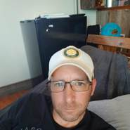 glennb328162's profile photo