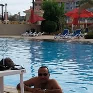 yaserm120's profile photo