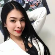 karhin578747's profile photo
