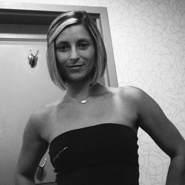 stephaniew479124's profile photo