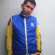 cesarh381's profile photo