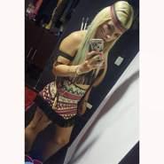 estefania781870's profile photo