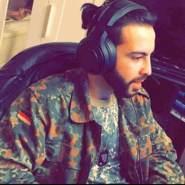 mohammedh732658's profile photo