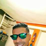 jhonn60's profile photo