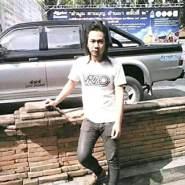 user_dl0916's profile photo