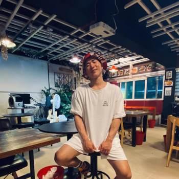 lekc498_Gyeonggi-Do_Single_Male