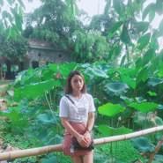nhann534405's profile photo