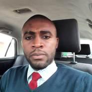 venanceb's profile photo