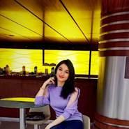 nesrinm202675's profile photo