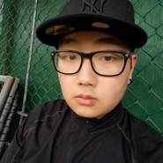 usergef823's profile photo