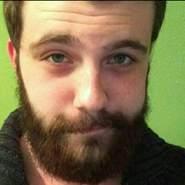 johnfritz's profile photo