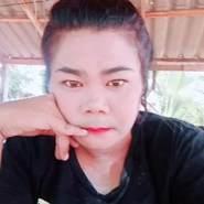 userxucdf32806's profile photo