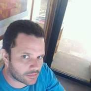 gustavos336157's profile photo