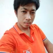 kimk952's profile photo