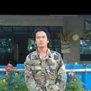 pote634's profile photo