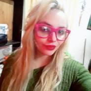 marianac359817's profile photo
