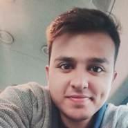 hamzam996's profile photo