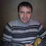 michaelm184836's profile photo