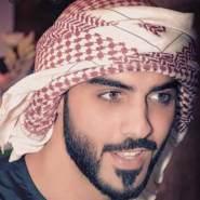 dohaforall1's profile photo