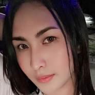 fongb416's profile photo