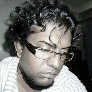 sighithm's profile photo