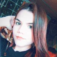 lucianagab1's profile photo