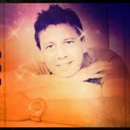 ricardog631570's profile photo