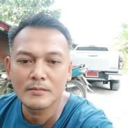 userpolx0652's profile photo