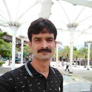 shanc184184's profile photo