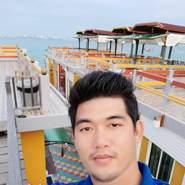pichitd910572's profile photo