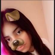 pojoytania12's profile photo