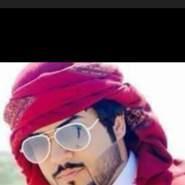 ahmedr328654's profile photo