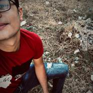 mouhamade738945's profile photo