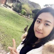 yduf657's profile photo