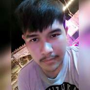 veerayutj878554's profile photo
