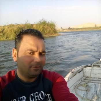 hmdaa085225_Al Qalyubiyah_Kawaler/Panna_Mężczyzna