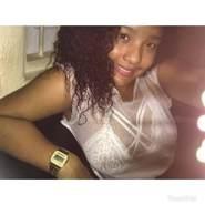 Monicanaranjo2's profile photo
